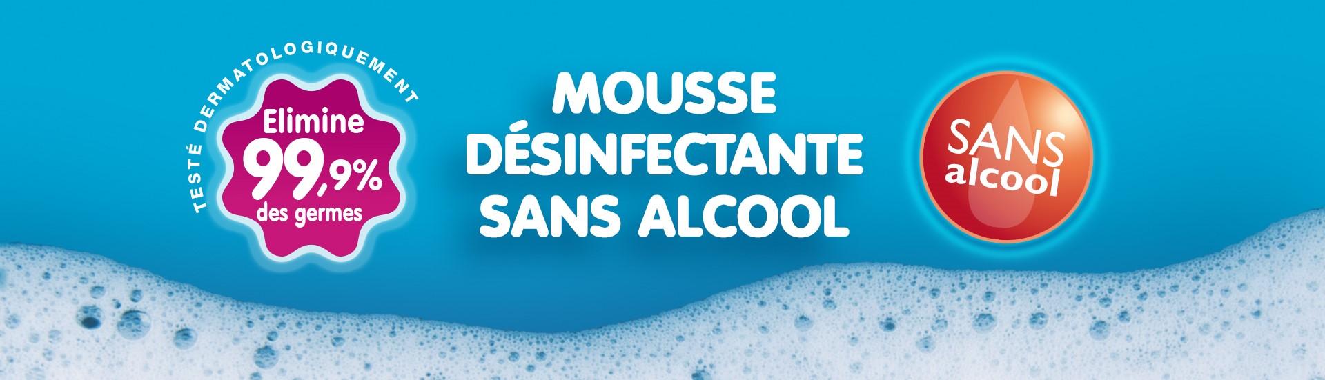 dermaphex désinfectant sans alcool -slider