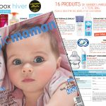 dermaphex-baby-presse-famili-magicmaman-web