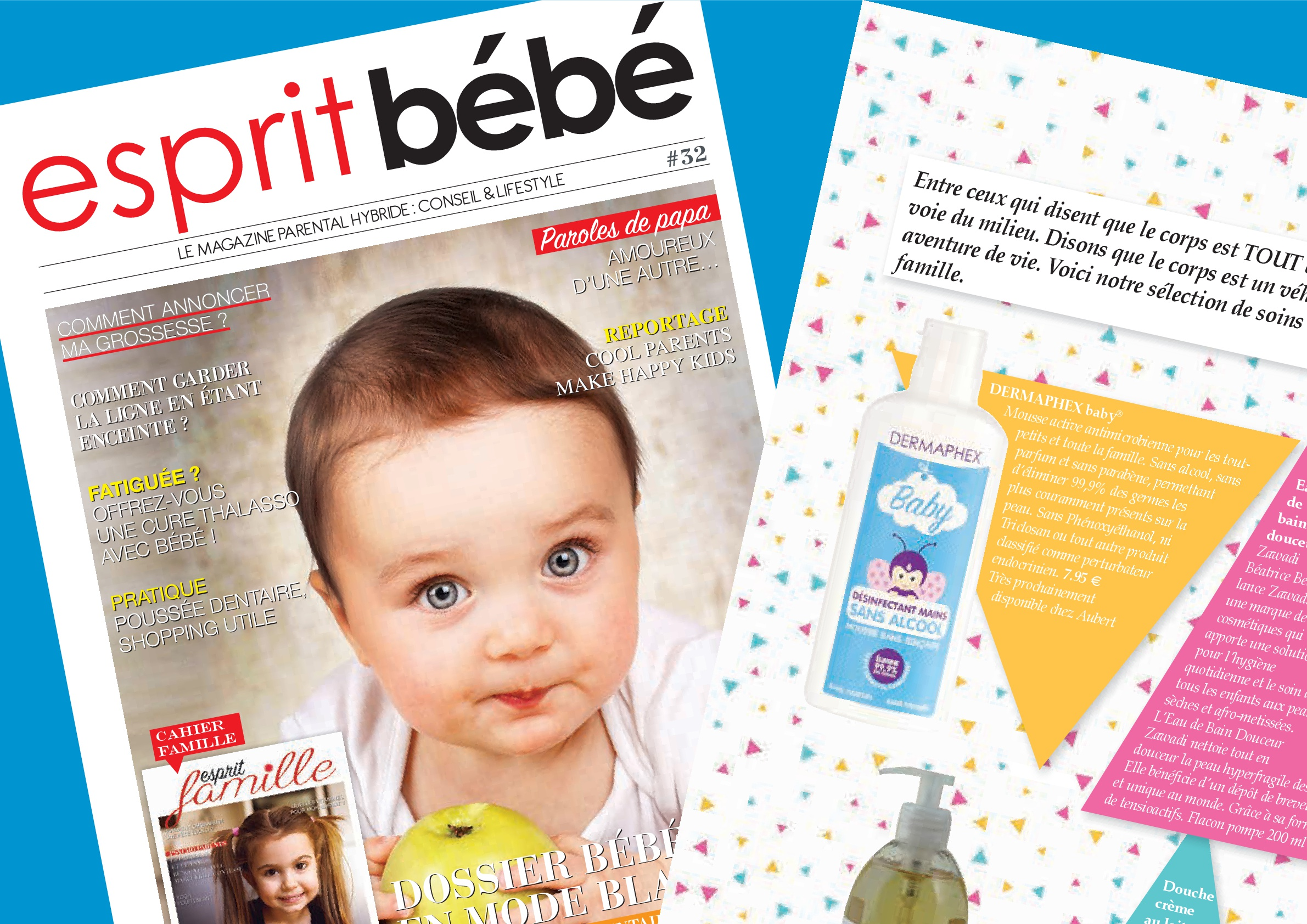 Dermaphex-Baby-Esprit BB Couv-Shopping