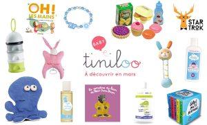 Dermaphex Baby - Tiniloo