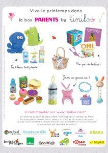 Dermaphex Baby-Tiniloo-Magazine Parents