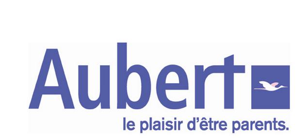 Logo-Aubert